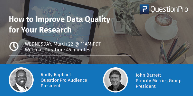 Improve-Data-Quality