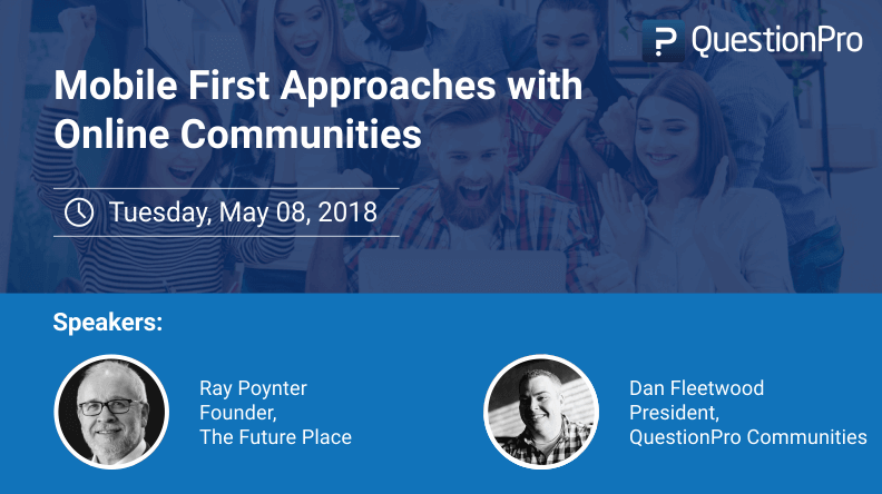 Mobile-First-Approaches-online-communities
