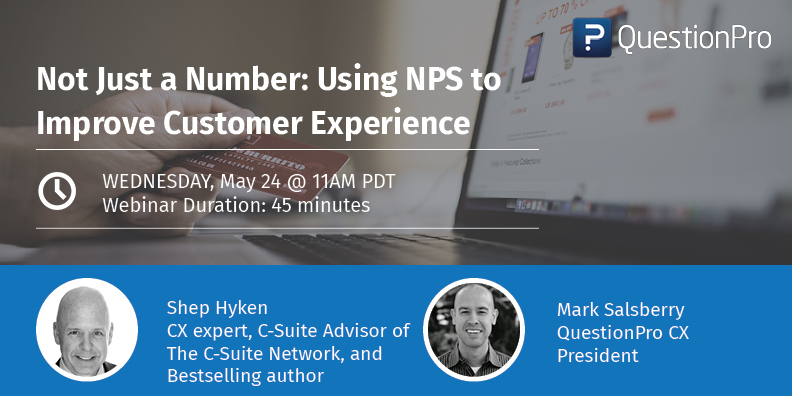 NPS-to-improve-CX