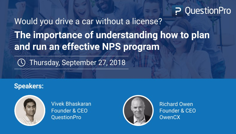 Webinar-The-importance-of-understanding-how-to-plan-and-run-an-effective-NPS-program
