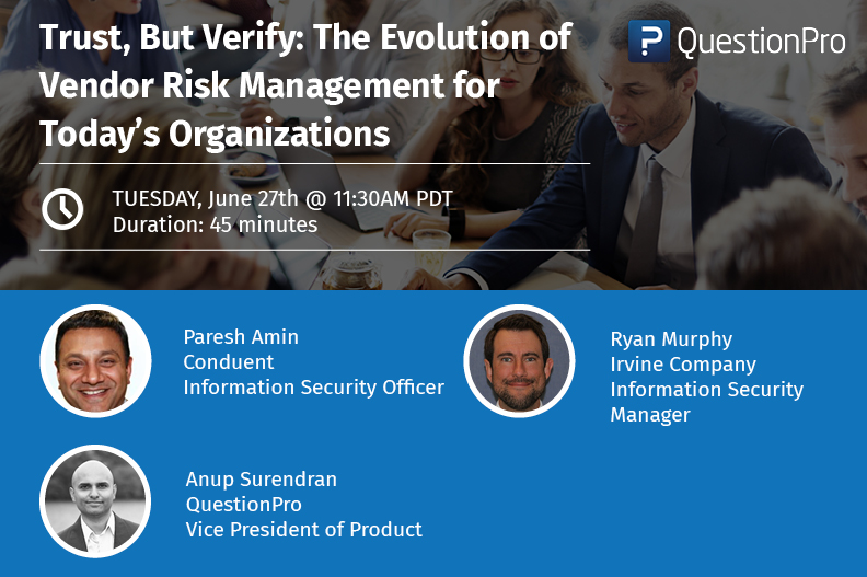 Webinar-evolution-risk-mgmt