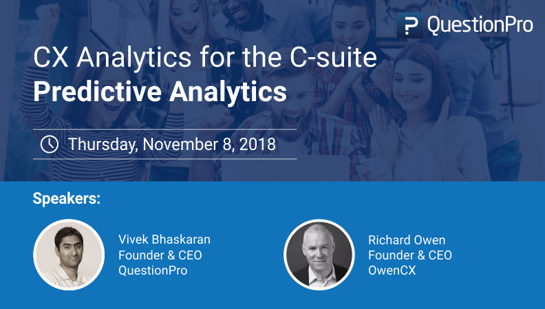 webinar-part-3-CX-Analytics